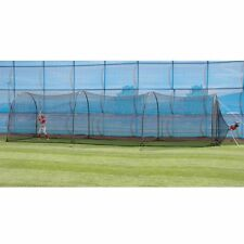 Heater Sports Xtender 36 Ft. Batting Cage (Reconditioned)