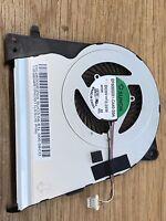 Sunon Cooling Fan For 13.3 Asus Zenbook UX303 13NB04R1P07011