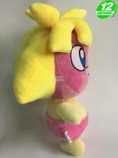 "RARE 12"" Smoochum Plush Doll - PNPL1243"