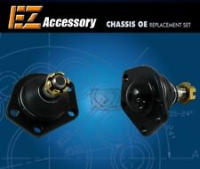 2 Lower Ball Joint ¦ Chevy Blazer S10 4WD ¦ GMC Jimmy Sonoma 4WD