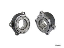 Wheel Bearing and Hub Assembly fits 2003-2015 Mercedes-Benz E350 CL600 S65 AMG