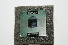 Intel Core 2 Duo P8400 2.26GHz Laptop CPU / 3MB cache/ 1066Mhz FSB
