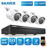 Digimerge DH216000 H.264 16 channel DVR w//USB IR remote 1TB Hard Drive