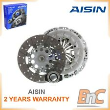 AISIN CLUTCH KIT KIA SORENTO I JC OEM KK021A 41200-49920