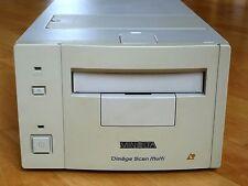 MINOLTA DIMAGE MULTI F-3000 / Mittelformat + KB-Scanner Erstbesitz, kaum benutzt