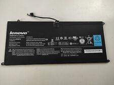 Lenovo Ideapad Yoga 13 Li-Polymer Battery L10M4P12