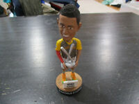 Giancarlo Stanton Bobblehead Miami Marlins New York Yankees All Star Baseball