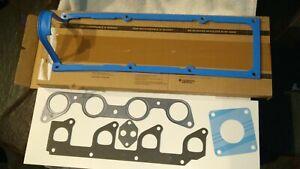 FORD LRG-425 423 Genie Valve Cover Gasket Intake S60 S40 LRG 425 0E96180203