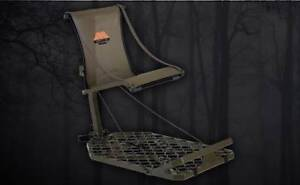 Millennium M150 Monster Hang-on Treestand