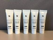 SkinCeuticals Age A.G.E. Eye Complex 5 Samples Brand New!