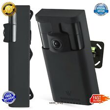 Ring Stick Up Camera Cover Security Cam Casing Skin Home Monitor Covering Kit US