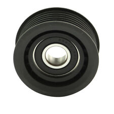 FOR Mercedes-Benz W202 W203 W210 W211 W140 W220 W164 Belt Tensioner Idler Pulley
