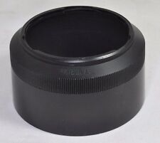 Tamron 48FH Plastic Lens Hood Twist on type for 60-300mm f3.8-5.4 SP auto focus