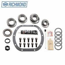 RICHMOND GEAR 83-1070-1 - Bearing Kit