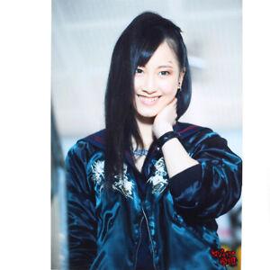 """SKE48 Rena Matsui AKB48 """"Majisuka Gakuen"""" photo"""
