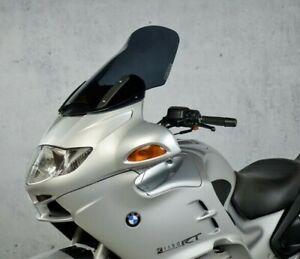 BMW R 1150 RT  (2001-2005) TALL TOURING WINDSCREEN WINDSHIELD SCREEN SCHEIBE