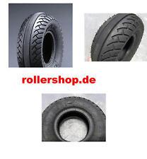 Reifen 3.00 - 4 Heidenauer MSC1 Miniscooter