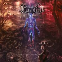 Archspire - The Lucid Collective [CD]
