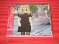 2017 ALISON KRAUSS Windy City 17 Tracks  JAPAN SHM CD