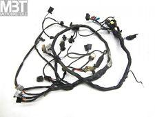 TRIUMPH SPRINT 900 T300A Mazo de Cables Cableado Principal Año FAB. bj.96-98