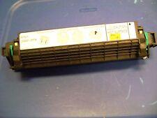 Panasonic Laser Fax  KX-FL511 Fuser Unit * PFQT2077ZA (Read It First)