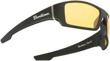 Bodine Polarized Sunglasses Sports Wrap Running Fishing Golf Driving Glasses