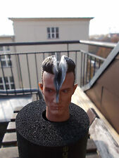 Hot Toys-Terminator 2/t1000/1/6 scale head tête/t2 Split Head
