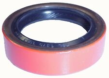 Manual Trans Main Shaft Seal fits 1980-1986 Mercury Capri Zephyr Capri,Zephyr  P