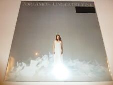 Tori AMOS-Under the ROSA *** 180gr-Vinyl-LP *** NEW *** audiophile PRESSING ***