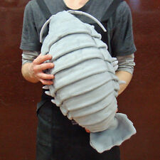 Giant Isopod Realistic XL (Actual size)