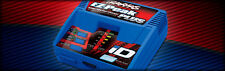 Traxxas EZ Peak Plus 4amp NiMH/Lipo Fast Charger with Auto iD *NEW IN BOX* 2970