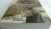 The Brotherhood of the Screaming Abyss by Dennis McKenna FIRST EDITION 2012