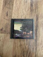 FLEETWOOD MAC ~ Tango In The Night ~ CD ALBUM