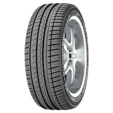 GOMME PNEUMATICI PILOT SPORT 3 PS3 MO XL 285/35 R18 101Y MICHELIN F12