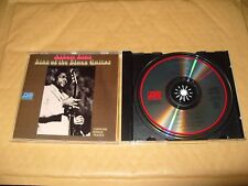 Albert King - King of the Blues Guitar (1989) cd Excellent  + Condition