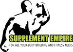 Supplement Empire