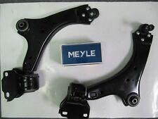 2x Meyle HD Querlenker Ford Focus II und C-Max, Volvo S40  vorne links u. rechts