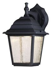 Westinghouse 6400100 - LED Outdoor Wall Lantern