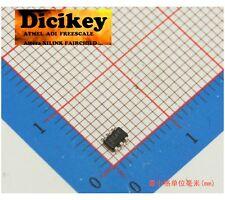 5PCS X MCP1640T-I/CHY MICROCHIP