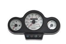 PEUGEOT Speedfight scooter OEM Tableau De Bord Horloges Instrument Cluster