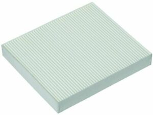 ATP OE Replacement Cabin Air Filter fits Nissan GTR 2009-2018 3.8L V6 38GVYK