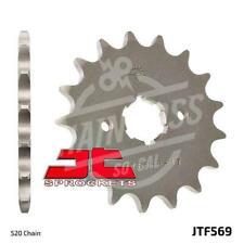 7 73-74 Yamaha MX360 Barnett Steel Clutch Plate Kit  401-90-063015