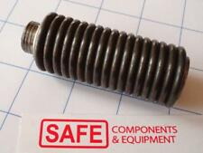 "4-0243 Retraction Spring Assembly 3.0"" L MM-337"