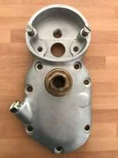 Norton International, Inter, Manx, CS1, CJ, Cammy, 16H.ES2, M18,  Gearbox Seal