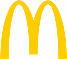 Northeast Ohio McDonald's Coupons (CLE/AKR/YNG) - Expire August 30, 2020