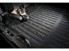 2006-2012 Ford Fusion OEM Rear Cargo Area Mat Protector 7E5Z-6111600-AA