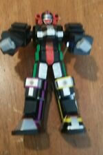1999 Bandai Power Rangers ZORD Action Figure Toy