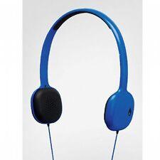 NIXON THE LOOP HEADPHONES (H) - New in Box! - Designer Headphones