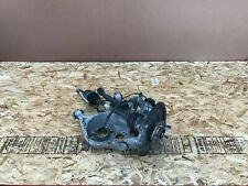 FORD MUSTANG GT 2015-2017 OEM REAR RIGHT PASSENGER SUSPENSION (COMPLETE)