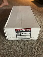 * Flowmaster Catalytic Converters 2014573 Direct Fits GMC. NEW
